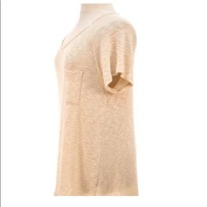 Chenault Tops - NEW Chenault Lace Trim Top Style 3417J1095